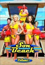 Son of the Beach (Serie de TV)