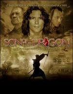 Son of the Dragon (Miniserie de TV)