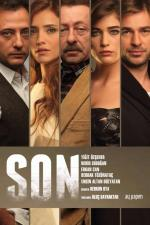 Son (TV Series)
