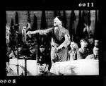 Sonata dlya Gitlera (Sonata for Hitler) (C)