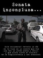Sonata inconclusa... (C)