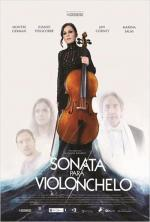 Sonata for Cello