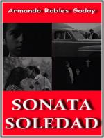Sonata Soledad