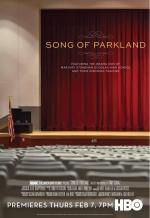 Song of Parkland (S)