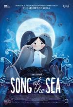 La canción del mar