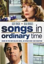 Songs in Ordinary Time (TV)