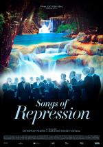 Songs of Repression