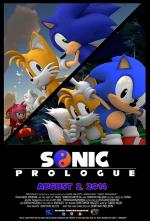 Sonic Prologue (C)