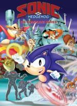 Sonic el Erizo (Serie de TV)