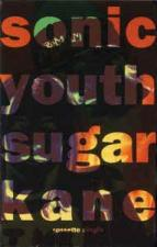 Sonic Youth: Sugar Kane (Music Video)