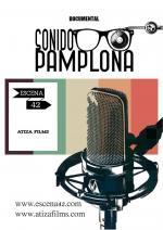 Sonido Pamplona