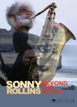Sonny Rollins: Beyond the Notes