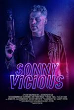 Sonny Vicious (C)
