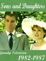 Sons and Daughters (TV Series)