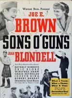 Sons o' Guns