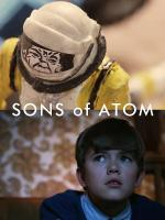 Sons of Atom (C)