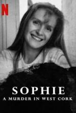 Sophie: A Murder in West Cork (TV Miniseries)