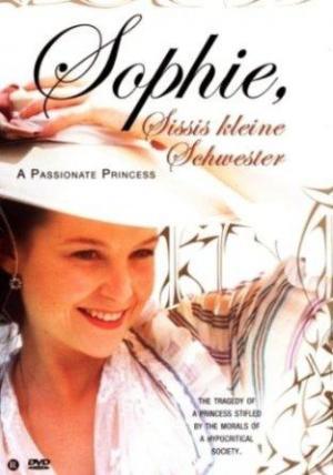 Sophie - Sissis kleine Schwester (Miniserie de TV)