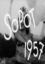 Sopot 1957 (C)