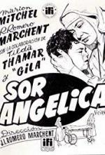 Sor Angélica