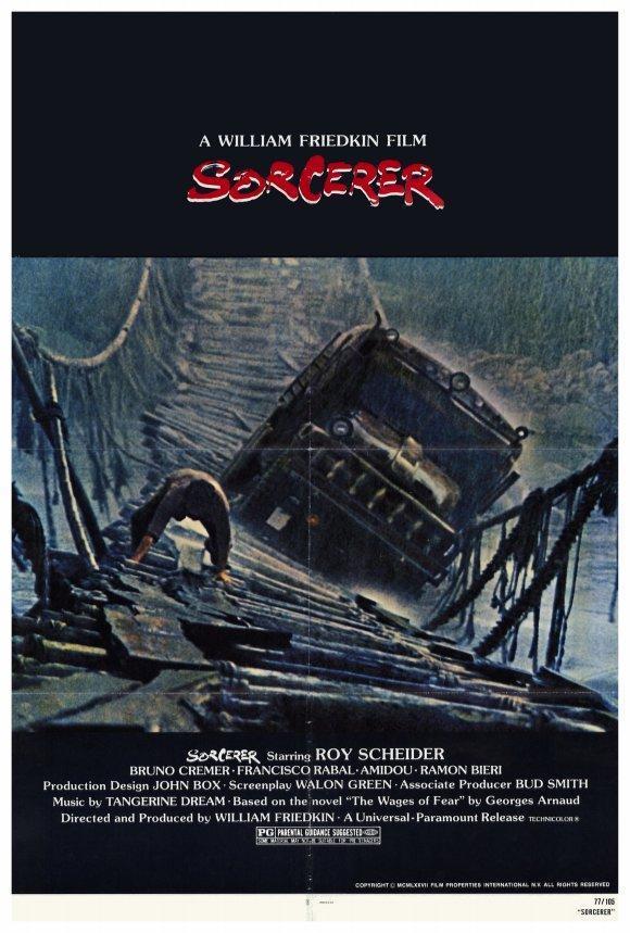 Últimas películas que has visto (las votaciones de la liga en el primer post) - Página 11 Sorcerer_aka_wages_of_fear-794602586-large