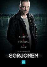 Bordertown (Serie de TV)