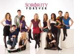 Sorority Forever (Serie de TV)