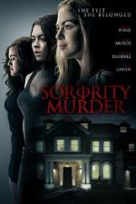 Sorority Murder (TV)