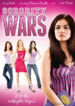 Sorority Wars (TV)