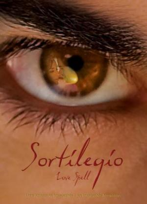 Sortilegio (Serie de TV)