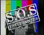SOS Estudiantes (Serie de TV)