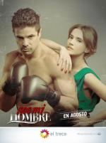 Sos mi hombre (TV Series)