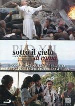 Pío XII, bajo el cielo de Roma (TV)