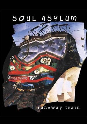 Soul Asylum: Runaway Train (Vídeo musical)