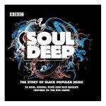 Soul Deep: Historia de la música negra (TV)