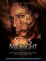 Espíritus de medianoche