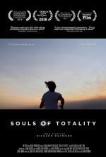 Souls of Totality (C)