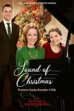 Sound of Christmas (TV)