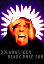 Soundgarden: Black Hole Sun (Music Video)