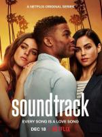 Soundtrack (Serie de TV)