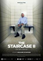 The Staircase 2. The Last Chance