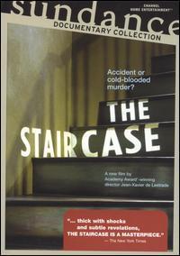El caso de la escalera (Miniserie de TV)