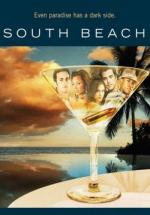 South Beach (TV Series)