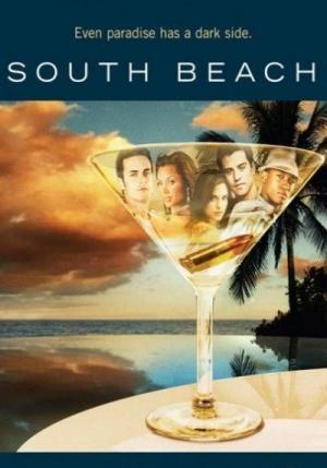 South Beach (TV Series)