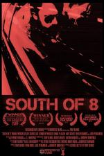 South of 8