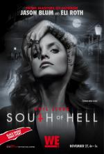 South of Hell (TV Series)