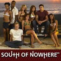 South of Nowhere (Serie de TV)