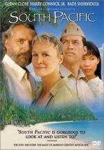 Al sur del Pacífico (TV)