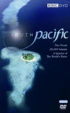 Océano azul (Miniserie de TV)
