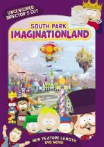 South Park: Imaginationland (Imaginationland: The Movie)